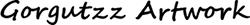 Gorgutzz-Artwork  Site Officiel